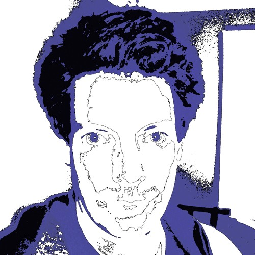 Mezman's avatar