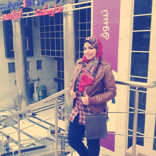 NaDa Barakat's avatar