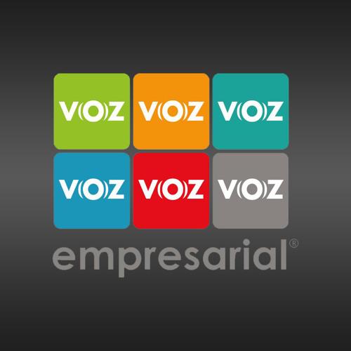 Voz Empresarial's avatar