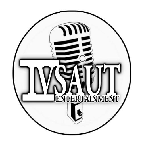 IVSAUT ENT's avatar