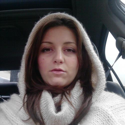 Villy Chervenkova's avatar