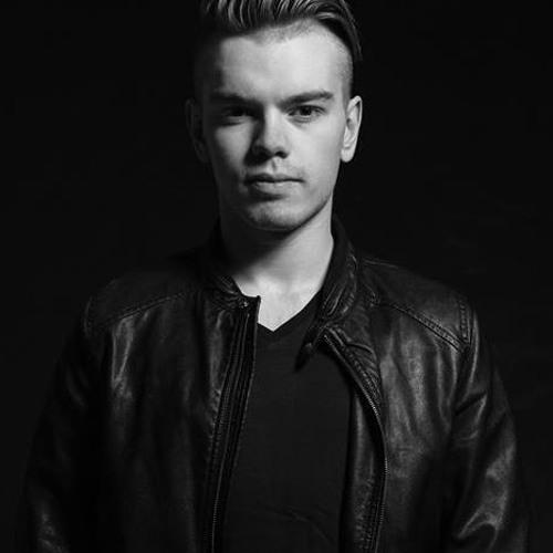 Ivar Official's avatar