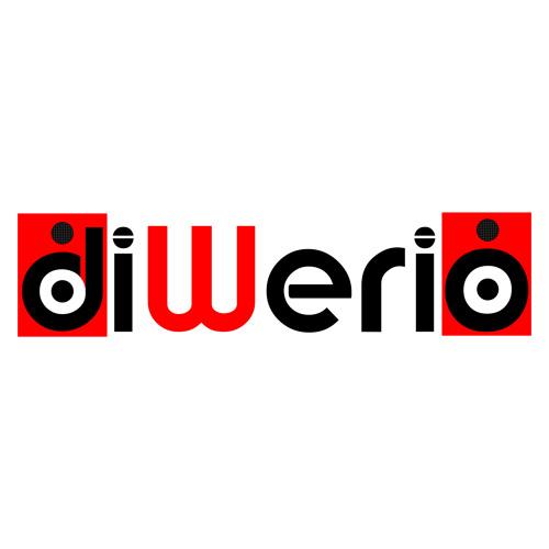 diWerio's avatar