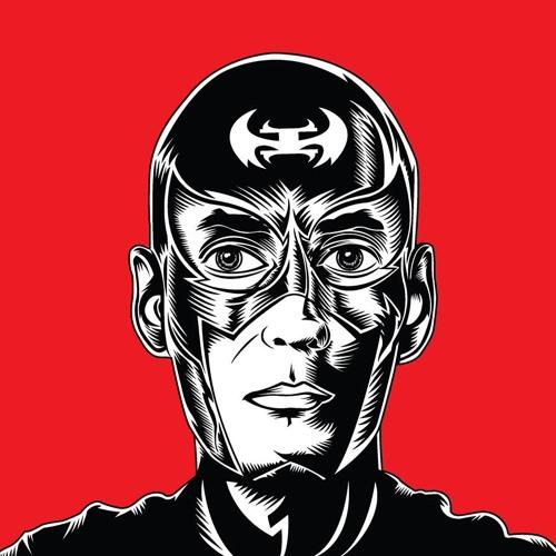 ICBM's avatar