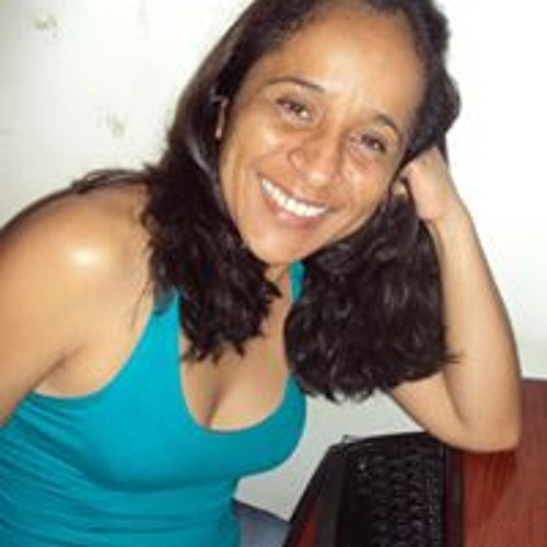 Alaide Martins Martins's avatar