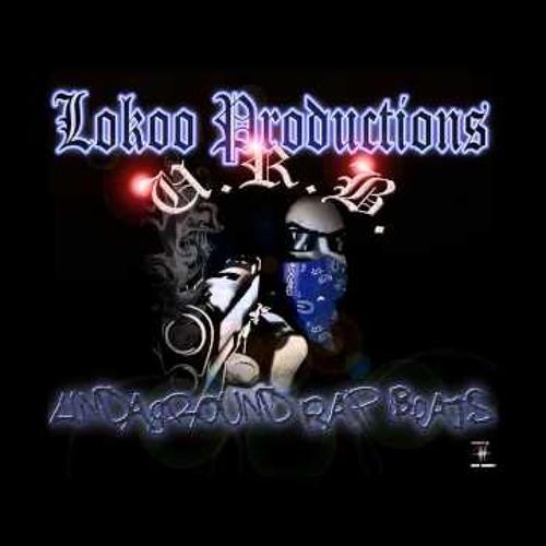 Lokoo Beats's avatar