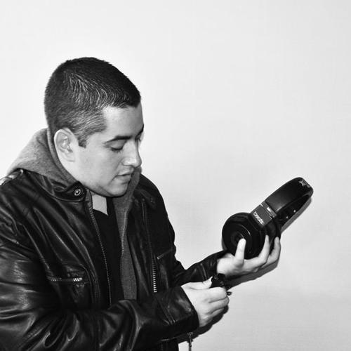 Alexs Hermathers Keenan's avatar
