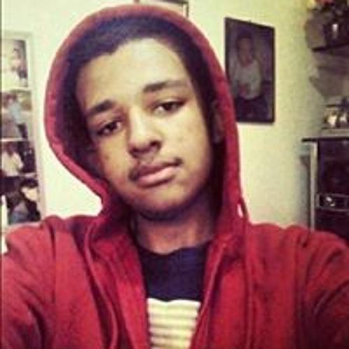 Pablo Henrique's avatar