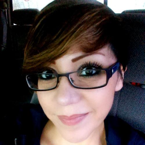 Laura Perez 46's avatar
