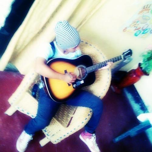 DeeJay Kazh' L-Mix's avatar