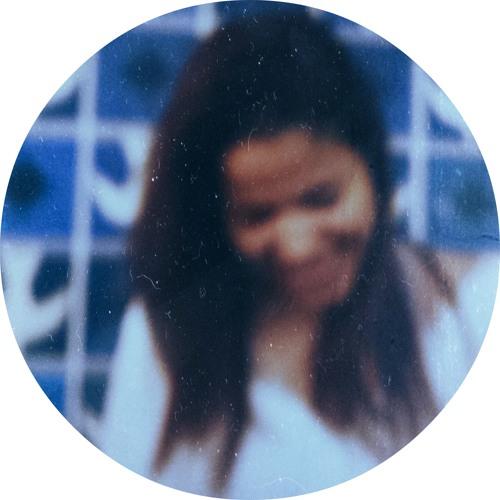 Luciana Lins.'s avatar