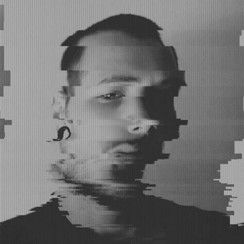 GLMLRNT's avatar