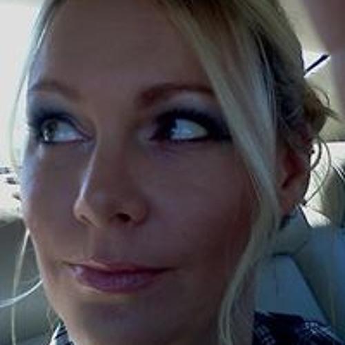 Tawny Wilson's avatar