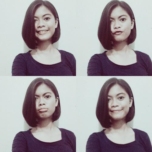 Riski Amalia's avatar
