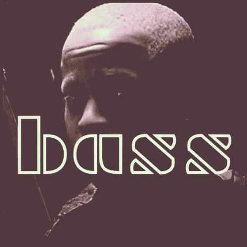Basa the Bass's avatar