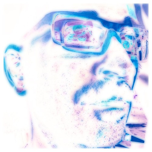 MatacusArilus's avatar