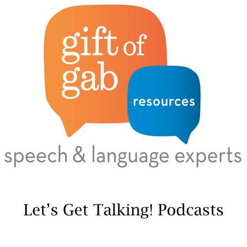 Let's Get Talking!'s avatar