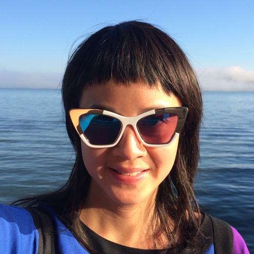 Laurea's avatar