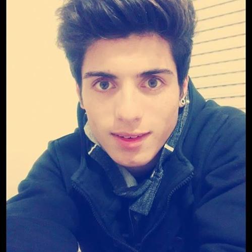 Elvio Andrada's avatar