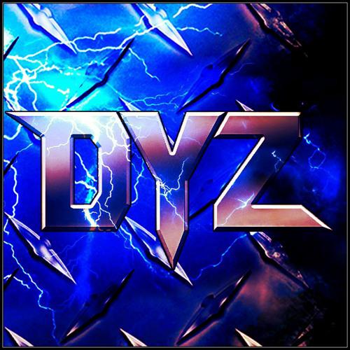 Dyz.Wardance's avatar