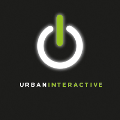 Urban and Interactive's avatar