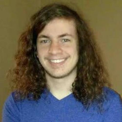 Shea Boman's avatar