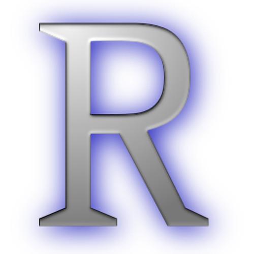 RealClearVote.com's avatar