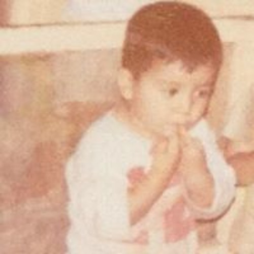 Juan Carlos Gonzalez's avatar