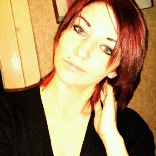 Zaliaake's avatar