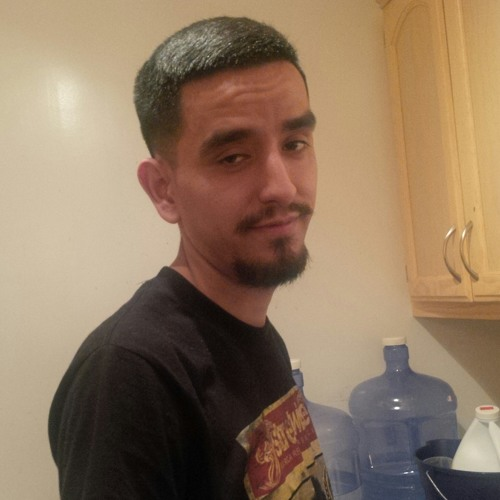 lsxking's avatar