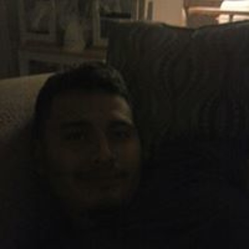 Ricky Davila's avatar