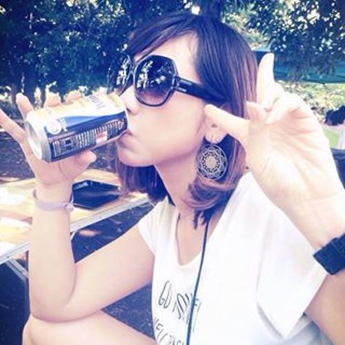 Makiko Sakamoto's avatar