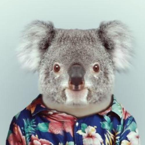 stahley's avatar