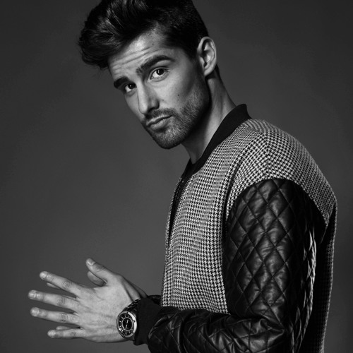 Bruno Freshco's avatar