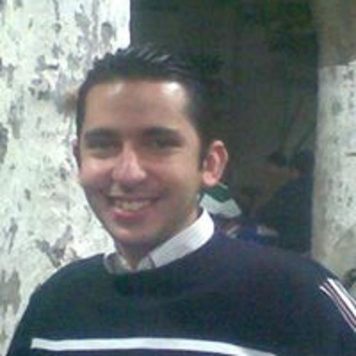 Raffi Boyrazian's avatar