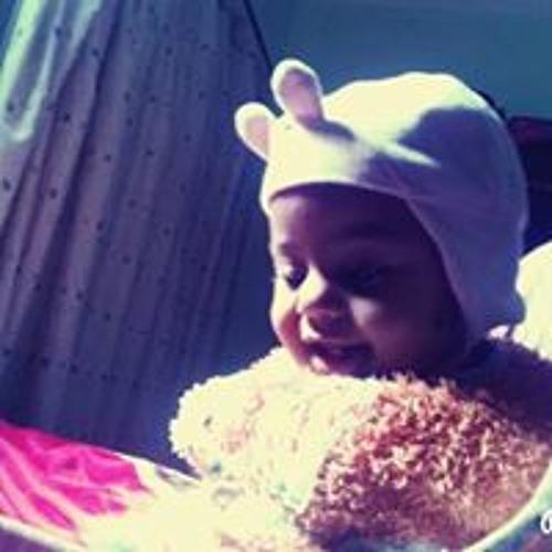 Mohamed Salem's avatar