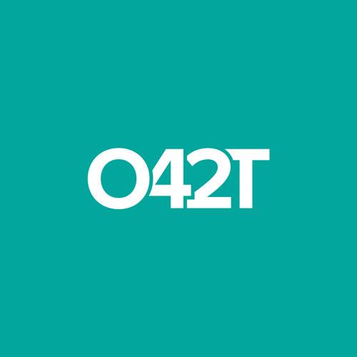 o42t's avatar