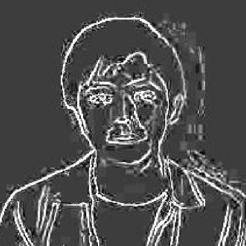juniestep's avatar