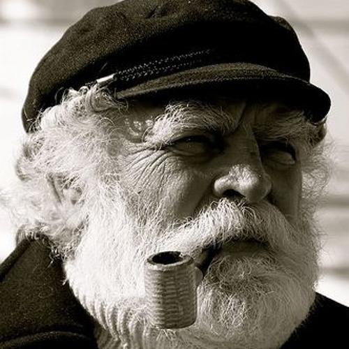 Zigünerer's avatar