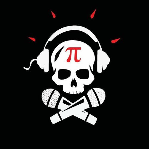 PiR8's avatar