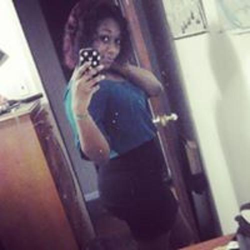 Janetta Cook's avatar