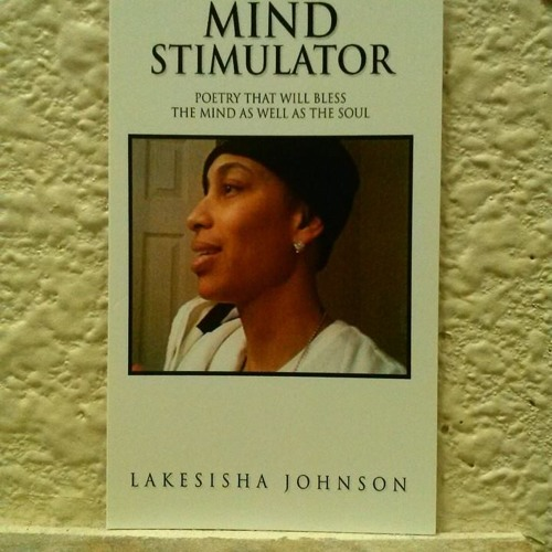 Mind Stimulator 09's avatar