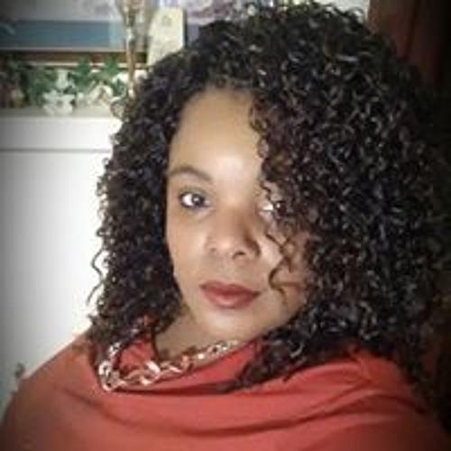 Jennifer Jones's avatar