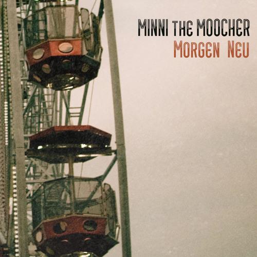 Minni the Moocher's avatar