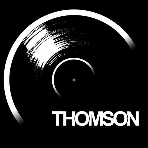 Thomson *Official's avatar