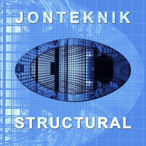 Jonteknik's avatar