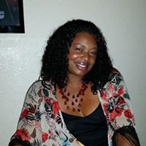 LaTanya M. Lyons's avatar