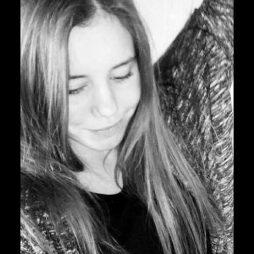 Rachel Krachten's avatar