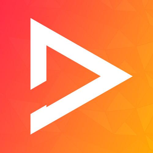 LoopGodVE's avatar