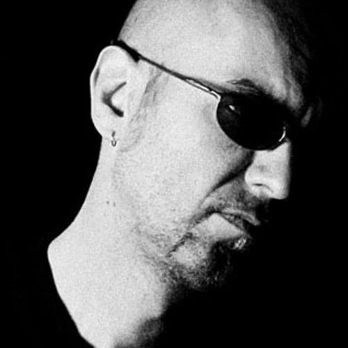 Luca Sommariva's avatar